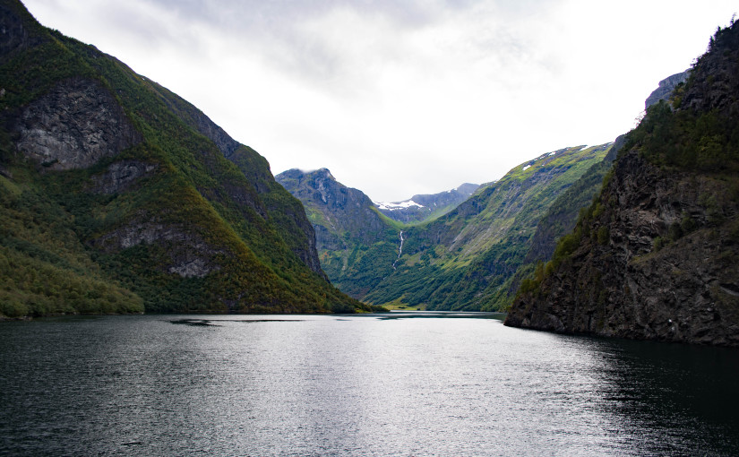 Norway: The Land of Stunning Scenery & Adventurous Folk