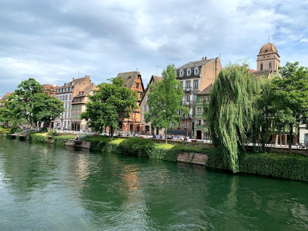 Strasbourg11