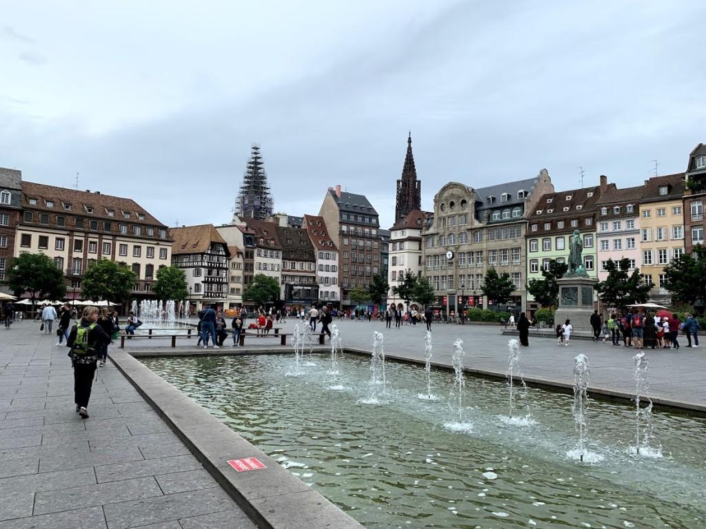 Strasbourg5