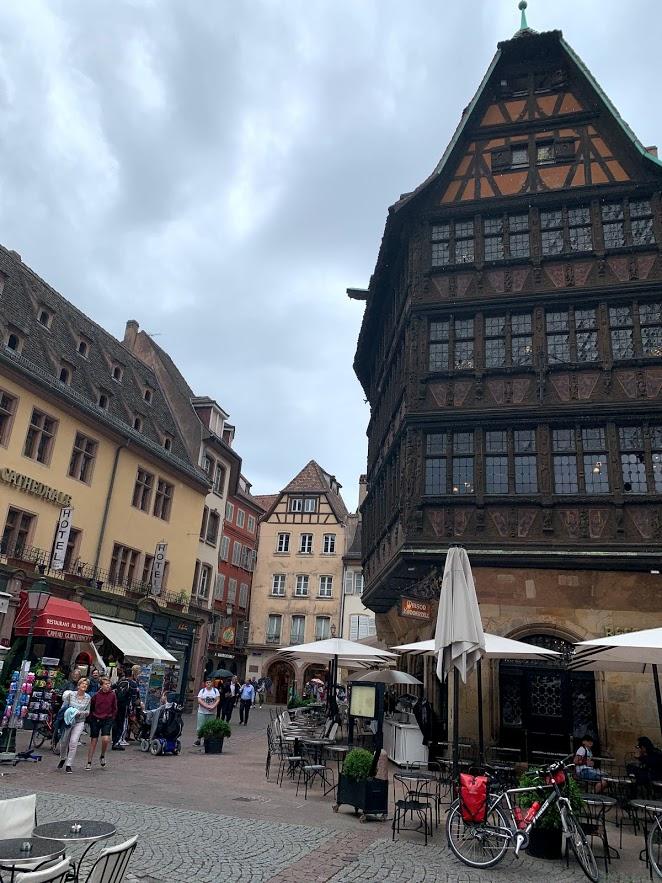 Strasbourg8